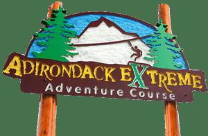 Adirondack Extreme
