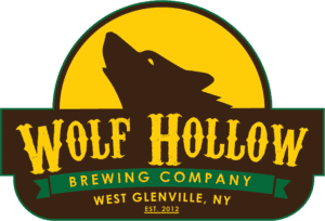 wolf hollow logo