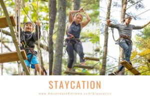 Staycation Post Header